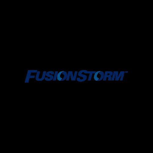 Fusion Storm