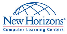 New Horizons - Computer Learning Centers