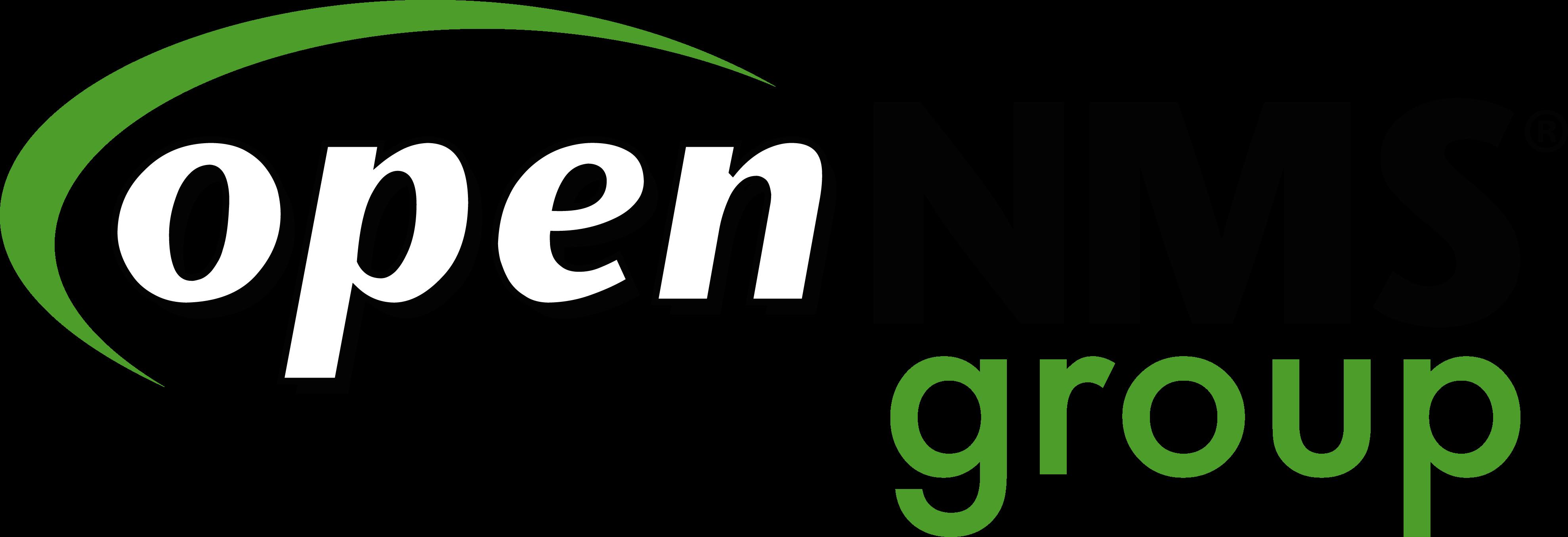 OpenNMS.org