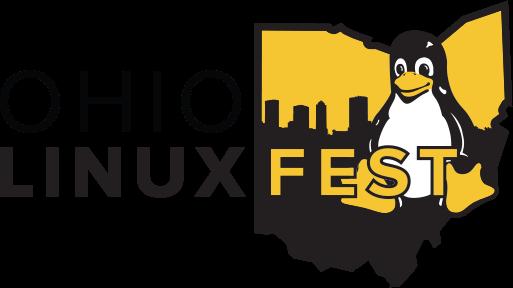 Ohio LinuxFest 2016